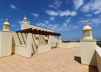 Thumbnail 3 bed town house for sale in Quinta Heights, Central Algarve, Portugal