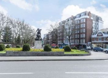 Thumbnail 5 bedroom flat to rent in Regents Park, St Johns Wood, Sought After Location.