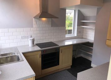 Thumbnail 3 bed semi-detached house to rent in Halton Road, Lancaster