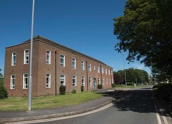 Thumbnail Office to let in Airspeed 2, Eighth Street, Harwell Campus, Didcot, Oxfordshire