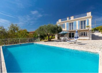 Thumbnail 4 bed property for sale in La Gaude, Provence-Alpes-Cote Dazur, France