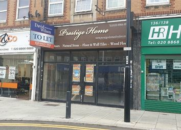 Thumbnail Commercial property to let in Field End Road, Pinner, Greater London