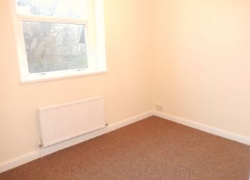 Thumbnail 3 bed flat to rent in Church Road, Barry