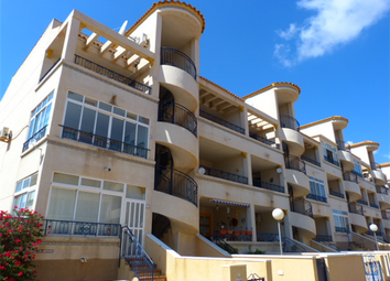 Thumbnail 2 bed apartment for sale in 2 Bedroom Apartment In Punta Prima, Alicante, Spain