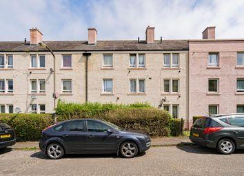 1 bed flat for sale in 18 Redbraes Place, Edinburgh EH7