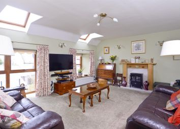 Thumbnail 3 bed detached house for sale in Holly Mews, 55 Easter Street, Duns
