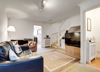 Thumbnail 3 bed detached house for sale in Sunlight Close, Wimbledon, London