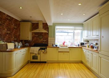 Thumbnail 2 bed bungalow to rent in Grovefields Avenue, Frimley, Camberley