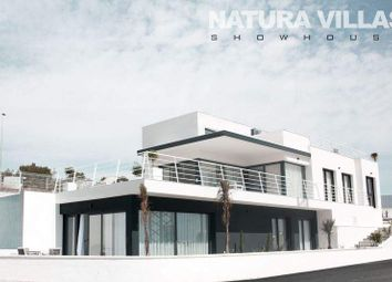Thumbnail 3 bed villa for sale in San Miguel De Salinas, Alicante (Costa Blanca), Spain