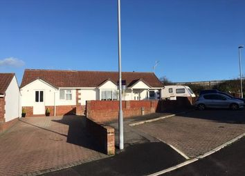 Thumbnail 3 bed bungalow for sale in Broadway, Weymouth, Dorset
