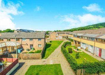 Thumbnail 2 bed flat to rent in Fanheulog, Talbot Green, Pontyclun