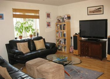 Thumbnail 1 bed flat to rent in Heton Gardens, London