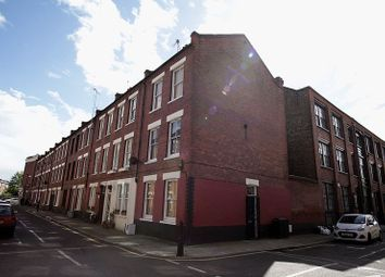 Thumbnail 4 bed terraced house for sale in Winkley Street, London