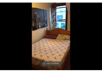 Room to rent in Garratt Lane, London SW18