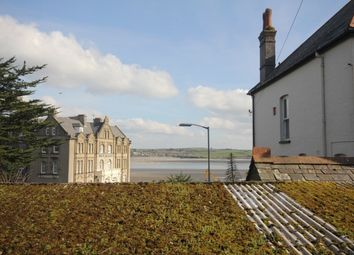 Thumbnail 1 bed property for sale in Station Road, Padstow