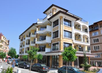 Thumbnail 1 bed apartment for sale in 1-Bed Apartment With Sea View, Ravda, Bulgaria