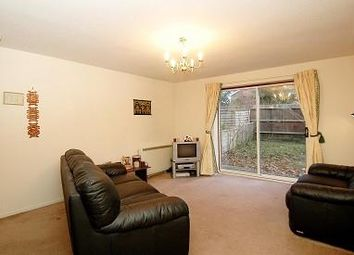 Thumbnail 2 bedroom semi-detached house to rent in Blackstock Close, Headington