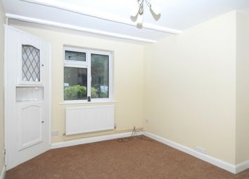 Thumbnail 3 bed semi-detached house to rent in Drayton, Norwich