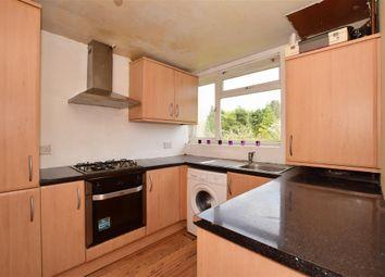 2 bed maisonette for sale in Albion Road, Sutton, Surrey SM2