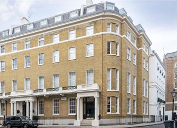3 bed maisonette for sale in Queen Annes Gate, St James's, London SW1H