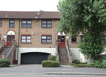 Thumbnail 1 bed flat to rent in Coppermill Lane, London