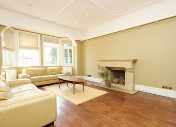 Thumbnail 6 bedroom detached house to rent in Denbigh Road, London