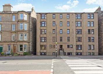 Thumbnail 2 bed flat for sale in 31/6 Mcdonald Road, Edinburgh, 4LX, 31/6 Mcdonald Road, Edinburgh, 4LX