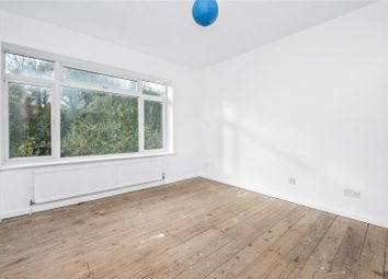 3 bed detached house for sale in Ivydale Road, Nunhead, London SE15