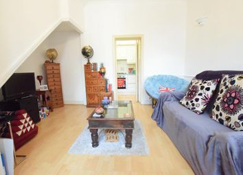 Thumbnail 2 bed terraced house to rent in Grosvenor Park, London
