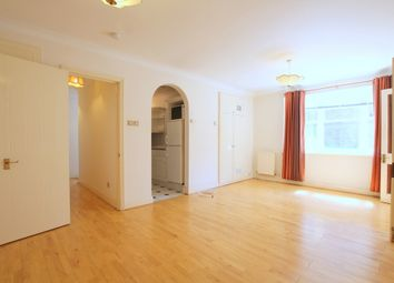 Thumbnail 1 bed maisonette to rent in Queens Road, Wimbledon, London