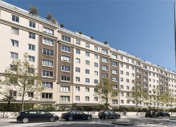 Thumbnail 2 bed flat for sale in Princes Gate, Knightsbridge, London
