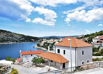 Thumbnail 4 bed villa for sale in 1736, Rogoznica, Croatia