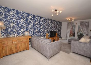 4 bed detached house for sale in Cromwell Close, Newtown, Berkeley GL13