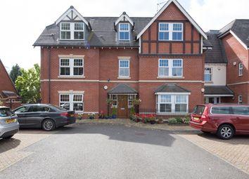 Tudor Hill, Sutton Coldfield B73