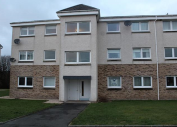 Thumbnail 2 bed flat to rent in Sanderling, Lesmahagow