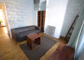 Thumbnail 2 bedroom semi-detached house to rent in Tuns Hill Cottages, Earley, Reading