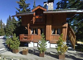 Thumbnail 4 bed apartment for sale in 73120 Saint-Bon-Tarentaise, France