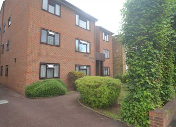 Thumbnail 1 bed flat to rent in James Court, 50 Pepys Road, Wimbledon