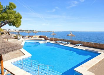 Thumbnail 4 bed apartment for sale in 07181, Illetas, Spain