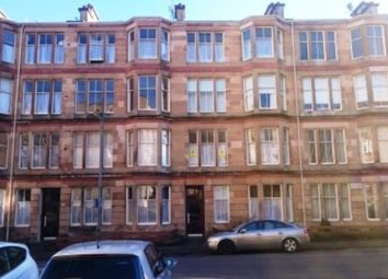 Thumbnail 1 bed flat to rent in 122 Cumming Drive, Mount Florida, Glasgow G42,
