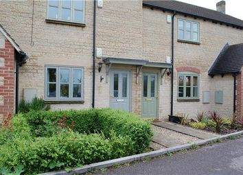 Thumbnail 1 bed cottage to rent in The Dawes, Witney Road, Freeland