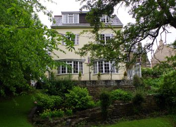 Thumbnail 4 bed detached house for sale in Brewerton Street, Knaresborough