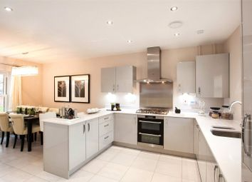 3 bed semi-detached house for sale in Oakleigh Grove, Oakleigh Rd North, Whetstone, London N20