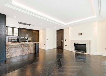 Thumbnail 2 bed flat for sale in Gladstone House, 190 The Strand, 190 The Strand