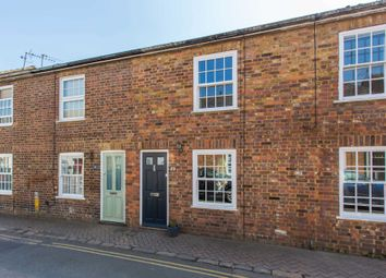 Thumbnail 2 bed terraced house for sale in Bridge Street, Berkhamsted