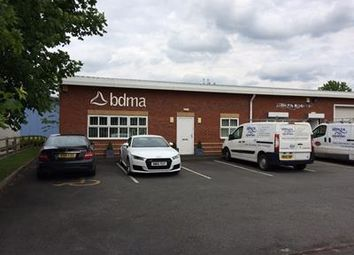 Thumbnail Office for sale in 1, Marlowe Court, Whitchurch