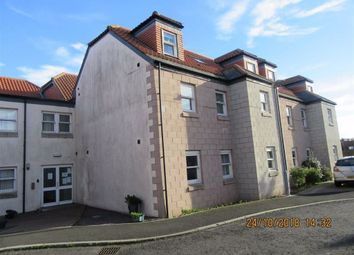 3 bed maisonette to rent in Sidey Court, Marygate, Berwick-Upon-Tweed TD15
