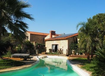 Thumbnail 5 bed property for sale in Laroque Des Alberes, Pyrenees Orientales, France