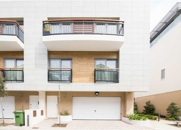 Thumbnail 3 bed property for sale in Buena Vista Park Villas, Gibraltar, Gibraltar