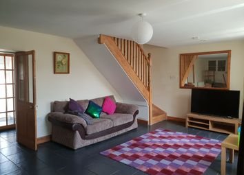 Thumbnail 5 bed detached house to rent in Kelynack, St. Just, Penzance, Cornwall